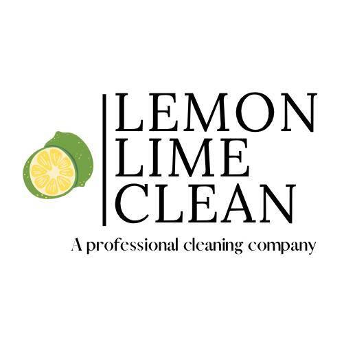 Lemon Lime Clean